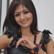 Kushi Mukherjee Hot Stills