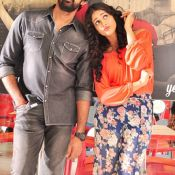 Lacchmi Deviki Oka Lekkundi Movie Stills