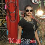 Lachhi Movie Stills