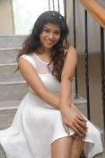Lakshmi Nair New Stills-Lakshmi Nair New Stills- Photo 4 ?>