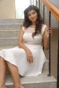 Lakshmi Nair New Stills-Lakshmi Nair New Stills- Photo 5 ?>