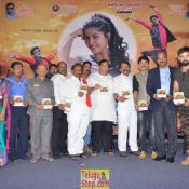 Lavanya With Love Boys Audio Launch