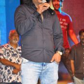 Luckkunnodu Movie Audio Launch