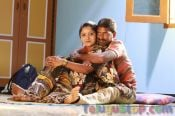 Madhuram Movie Hot Stills