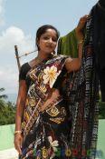 Madhuram Movie Hot Stills