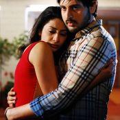 Madisar Mami Tamil Movie Hot Stills