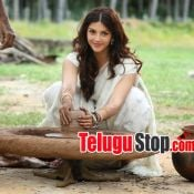 Mahanubhavudu Movie Latest Stills