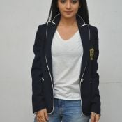 Mahima Makwana New Stills