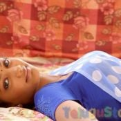 Malle Moggalu Movie Hot Stills Pics