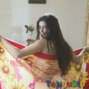 Mamatha Darling Movie Stills and Walls