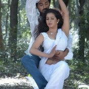 Mamatha Darling Movie Stills And Walls- Photo 3 ?>