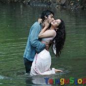 Mamatha Darling Movie Stills And Walls- Pic 6 ?>