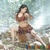 Mamatha Darling Movie Stills And Walls- Hot 12 ?>
