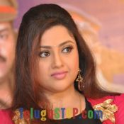 Meena Latest Stills
