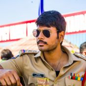 Nakshatram Movie Stills n Walls