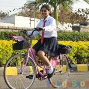 Nanditha Latest Stills