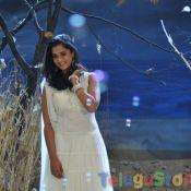 Nanditha Latest Stills HD 11 ?>