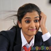 Nanditha Latest Stills Hot 12 ?>