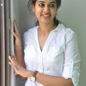 Nanditha New Stills