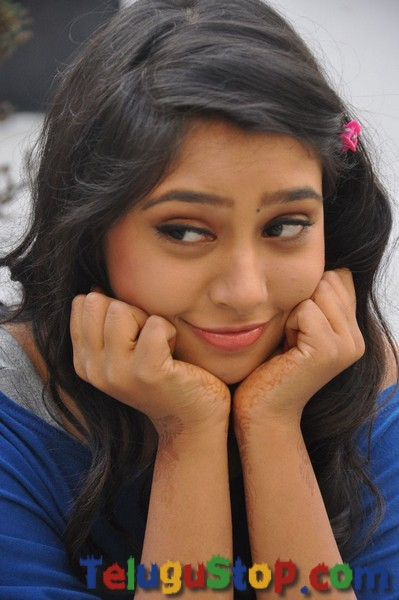 Neethi Taylor New Stills-Neethi Taylor New Stills-