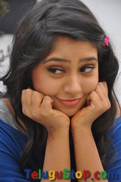 Neethi Taylor New Stills-Neethi Taylor New Stills--Telugu Actress Hot Photos Neethi Taylor New Stills-