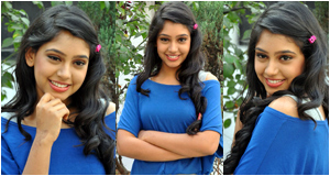 Neethi Taylor New Stills-Neethi Taylor New Stills---