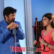 Nenu Kidnap Ayyanu Movie Stills
