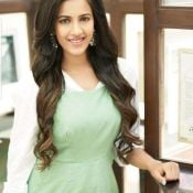 Niharika Konidela Photo Images