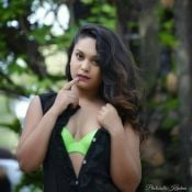 Nupur Gawand Hot Images
