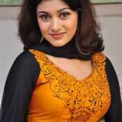 Oviya New Stills Photo 3 ?>