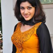 Oviya New Stills Photo 5 ?>
