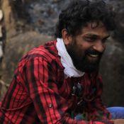 Padam Pesum Tamil Movie Stills