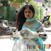Pisachi Movie New Stills