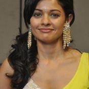 Pooja Hot Stills