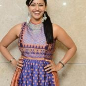 Pooja Kumar Latest Stills