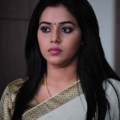 Poorna New Gallery