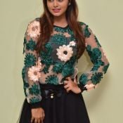 Pragya Latest Stills