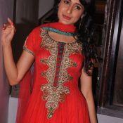 Pragya New Stills Photo 4 ?>