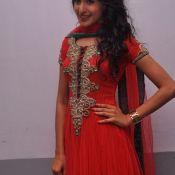 Pragya New Stills Pic 8 ?>