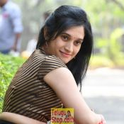 Priyanka Pallavi New Stills