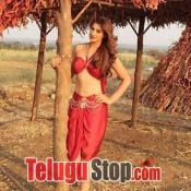 Raai Laxmi New Stills