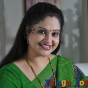 raasi-latest-photos Pics,Spicy Hot Photos,Images