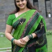 Raasi Latest Photos Pics