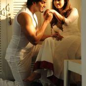 raja-rani-tamil-movie-stills Pics,Spicy Hot Photos,Images
