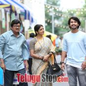 Raju Gadu Movie Stills