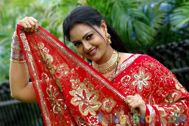 Raksha Stills-Raksha Stills-