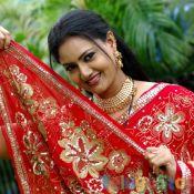 Raksha Stills Still 1 ?>
