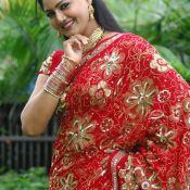 Raksha Stills Photo 3 ?>