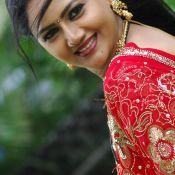 Raksha Stills Photo 4 ?>