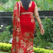 Raksha Stills Photo 5 ?>